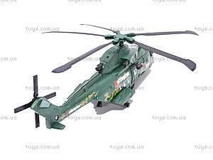 Вертолёт Super Planer, 570, фото