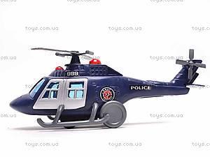 Вертолёт SWAT, 999-063E, отзывы