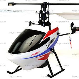 Вертолёт WL Toys Skywalker, WL-V911PRO, купить