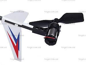 Вертолёт WL Toys Skywalker, WL-V911PRO, отзывы