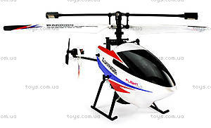 Вертолёт WL Toys Skywalker, WL-V911PRO, игрушки