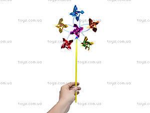 Вертушка «Цветок», W02-1247, цена