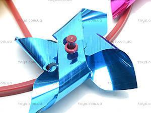 Вертушка «Звездочки», W02-1251, цена