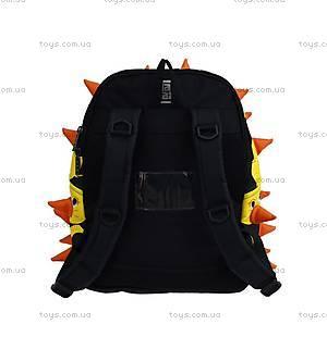 Веселый рюкзак Rex Half с утятами, KZ24484106, купить