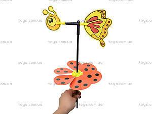 Игрушка «Ветрячок» для детей, 6902D, цена