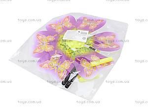 Ветрячок «Бабочки, пчёлки», 2470-3, фото