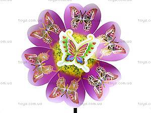 Ветрячок «Бабочки, пчёлки», 2470-3, отзывы