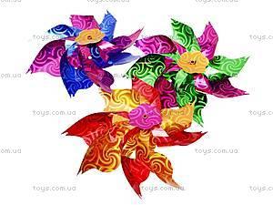Ветрячок цветной, детский, 2470-7, цена