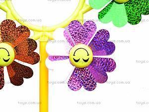 Ветрячок «Цветочки», 6641A, купить