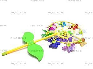 Ветрячок «Цветы», 6738A, купить