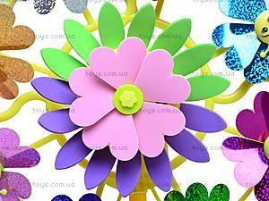 Ветрячок «Цветы», 6738A, отзывы