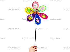 Ветрячок детский, F7022, купить