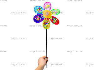 Ветрячок для детей, F7021, фото