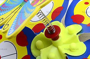 Ветрячок для малышей, 6830A, цена