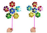 Ветрячок, микс цветов, 6281772-182, купити