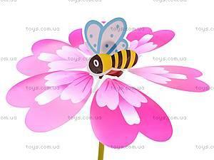 Ветрячок «Пчёлка», 2470-1, фото