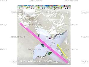 Детский ветрячок «Лето», 6901C, отзывы