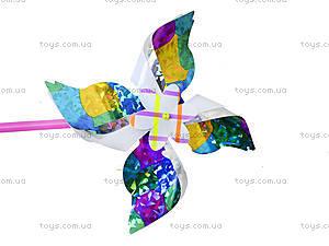 Детский ветрячок «Лето», 6901C, цена