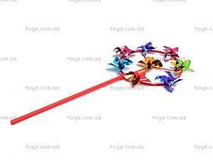 Ветрячок восьмилепестковый, 690И, купить