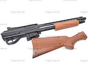 Винчестер детский с пулями, 710, toys.com.ua