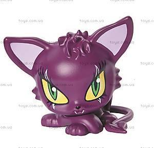 Виниловая фигурка Monster High «Монстро-любимец», DJB94, купить