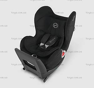 Вкладыш Sirona New Born Inlay black, 515402003