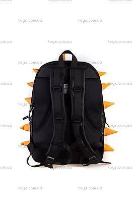 Вместительный рюкзак Rex Half с мороженым, KAA24484585, цена