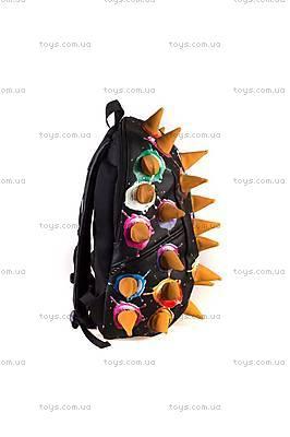 Вместительный рюкзак Rex Half с мороженым, KAA24484585, игрушки