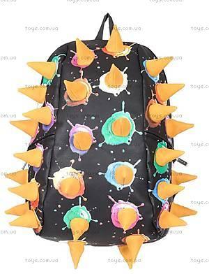 Вместительный рюкзак Rex Half с мороженым, KAA24484585