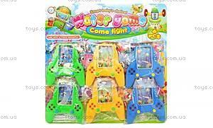 Водная детская игра, 3812A-2