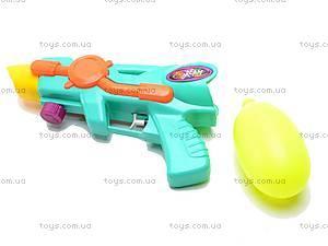 Водное оружие «Бластер», 922, купить