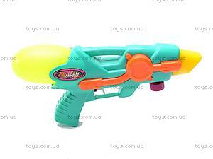 Водное оружие «Бластер», 922, цена