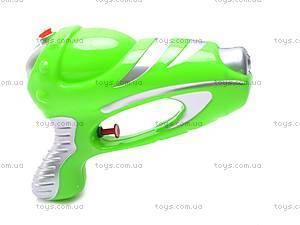 Водное оружие Play'n Spray, 6600, купить