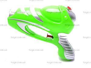 Водное оружие Play'n Spray, 6600