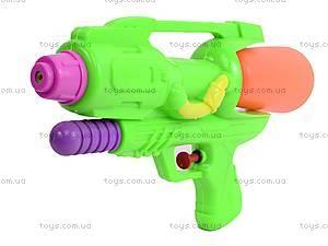 Водное оружие Space Gun, 3188, фото