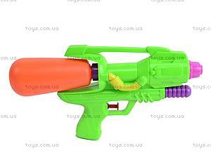 Водное оружие Space Gun, 3188, цена