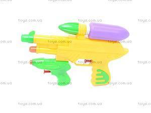 Водное оружие Splash, 208ВІ, купить