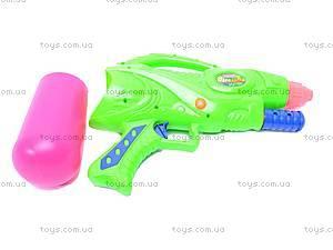 Водное оружие Water Spray, 3029, купить