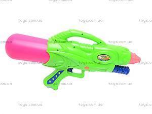 Водное оружие Water Spray, 3029, отзывы