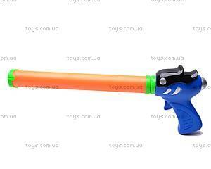 Водное ружье , A0-2009E1