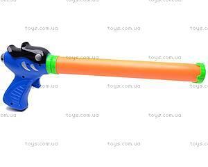 Водное ружье , A0-2009E1, купить