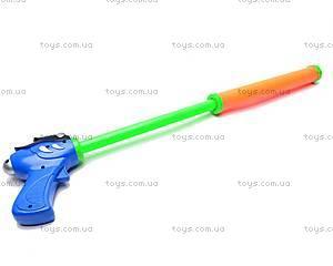 Водное ружье , A0-2009E1, фото