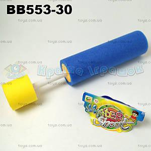Водный меч Water Shoot, BB553-30