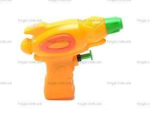 Водный пистолет, 12 штук, ZD911-38, купить