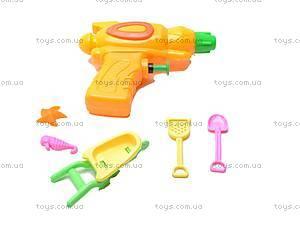 Водный пистолет, 12 штук, ZD911-38