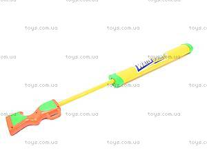 Водный пистолет, 701-2B, цена