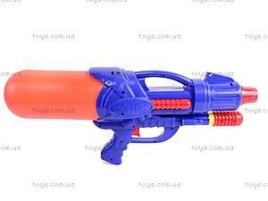 Водный пистолет Blaster, 385, фото