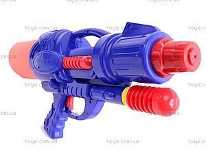Водный пистолет Blaster, 385, цена
