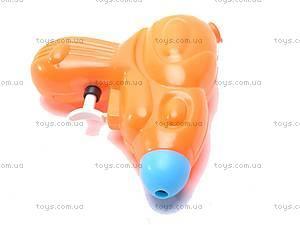Водный пистолет Fun Blaster, 788, фото