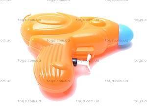 Водный пистолет Fun Blaster, 788